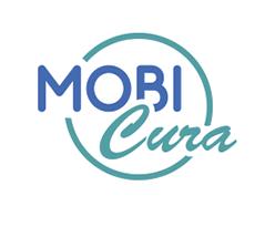 mobicura - Ambulante Alten- und Krankenpflege